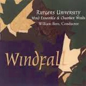Windfall-cover
