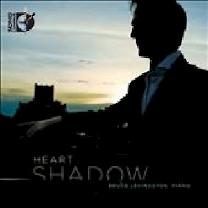 Heart Shadow-cover